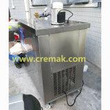 Machine en acier de Popsicle de glace de la meilleure capacité commerciale de vente grande