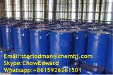 Sulfato farmacéutico CAS 1405-20-5 de la polimixina B del polvo de los antibióticos de la materia prima