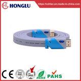 1080P RoHS HDMI zu HDMI kabelt (SY083)