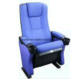 La fabricación de sillas de la Iglesia baratos Yj1007r