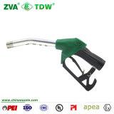 Zva Slimline buse automatique du carburant pour le distributeur de carburant (ZVA DN19)