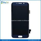SamsungギャラクシーS4/S5/S6/S7端のための最も売れ行きの良い良質の最もよい価格LCD
