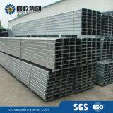 Q345 galvanisierter StahlcPurlin