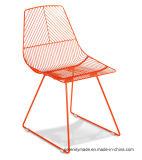جيّدة سعر فناء خارجيّة وقت فراغ جانب سلك كرسي تثبيت لأنّ يخيّم