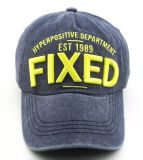 Protezioni di sport dei berretti da baseball della protezione di Snapback della protezione di golf