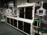 Tipo de descenso automática Máquina de embalaje de cartón (DZX-13)