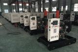 Weifangエンジンのディーゼル発電機
