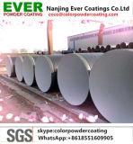 방식 파이프라인을%s 분말 코팅을 담그는 열가소성 LDPE