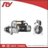 닛산 0350-802-0011 23300-97634/97100를 위한 24V 8kw 11t 트랙터 (RD8 RD10)