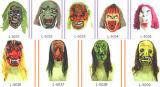 Las máscaras de Halloween 4-(L5031-L5039)