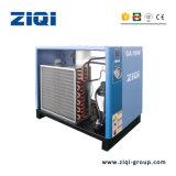 De gekoelde Droger van de Compressor van de Lucht voor Industriële Gebruikte 60cfm
