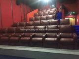 Cinéma électrique de luxe VIP Fauteuil inclinable VIP03