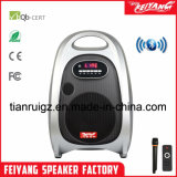 Mini altoparlante attivo ricaricabile F74s di Bluetooth