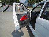 De goedkope Elektrische Auto van 4 Persoon/het Elektrische Autoped/Stuk speelgoed van Kinderen/de Elektrische Auto van /Scooter/Electric van de Mobiliteit/Elektrisch