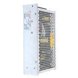 De nieuwe Levering van de Macht van de Output gelijkstroom van Qual van de Aankomst 120W met de Goedkeuring van Ce RoHS (q-120C)
