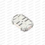 het Dienblad van de Las van de Optische Vezel van 12A/12c/12D/12f/12m