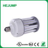 高い発電のDimmableの27Wの長い耐用年数LEDのトウモロコシライト