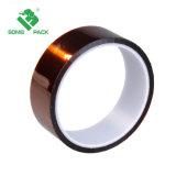 Nastro della pellicola di Polyimide con resistenza dielettrica 7500V