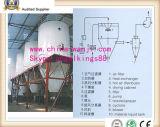 O GPL500 Atomizador centrífugo máquina de secagem industrial dos alimentos