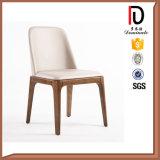 Славный стул софы стула трактира ног зерна тимберса (BR-W003)