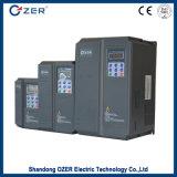 Convertisseur de fréquence de contrôle de vecteur d'entraînement à C.A. de haute performance de Qd800 110-400kw