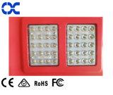 Rue lumière solaire LED 20W 40W 60W étanches IP65 Lampe Light Street