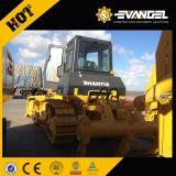 Excavadora hidráulica Shantui SD10ye de 100 CV 2.2cbm todo tipo de excavadora