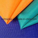 袋およびテントのための100%Polyester 420dオックスフォードファブリック