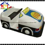 Carro de Corrida de Realidade Virtual Kids-Choques de Bateria Carro do Amigo