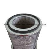 Фильтр 02250127-684 компрессора воздуха для фильтровать Sullair