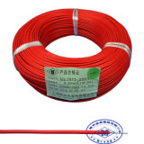 10кв 20кв 50кв Teflon PFA провода высокого напряжения