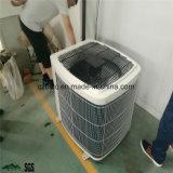 Matériel de réfrigération pour l'entreposage au froid, congélateur