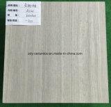 Azulejo de mármol esmaltado por completo pulido de China