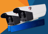 appareil-photo visuel d'IP de Web de réseau de degré de sécurité de télévision en circuit fermé de 1080P Varifocal, épreuve de l'eau, appareil-photo d'IP