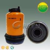 Auto Pièces du tracteur, moteur Diesel 32007382 320-07382 320/07382 du filtre à carburant