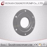 Einzelne Absaugung-horizontale Dampfkessel-Hochdruckzufuhr-Mehrstufenpumpe