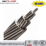 Brin galvanisé de fil d'acier avec la GB 1200-88
