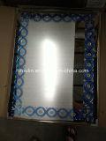 specchio d'argento di 4mm