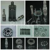 Substituer Danfoss Omm et séries hydrauliques d'Omm de moteur d'orbite de Blince