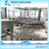 Pianta della macchina elaborante del succo di frutta, riga completa per la piccola fabbrica