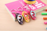 Bonitinha Hello Kitty chinelos 16GB Flash Drive USB Stick