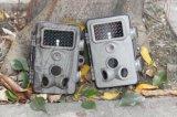 Klc1006A 12 milione macchine fotografiche esterne di caccia della fauna selvatica della foto 1080P HD del pixel