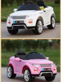 La conduite de gosses de moteurs de véhicule de jouet électrique la plus neuve sur le véhicule de RC