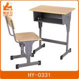 싼 단 하나 학교, 교실, 책상 및 의자는 둘 다 국내외에서 모두 잘 판매한다