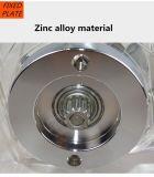 010# Comercial Heavyduty licuadora licuadoras mezclador de alta potencia de procesador de alimentos licuadora smoothie de hielo