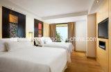 Мебель комнаты удобной гостиницы типа стандартная для звезды 5