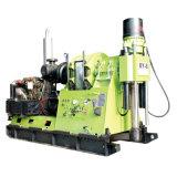 L'ingénierie Driling Rig et bien d'eau de forage et équipement de forage de la machine de forage de base