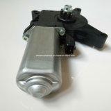 Uso do motor do indicador de potência para o Benz 0008204908 de Mercedes