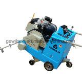Асфальтированная дорога гидравлической системы дизельного двигателя/конкретных машин на базе Lombardini среза для продажи