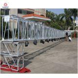 De openlucht Bundel van de Tent van het Aluminium